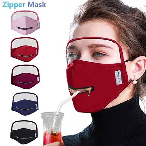 zippermask, antidustfacecover, outdoorfacemask, Winter