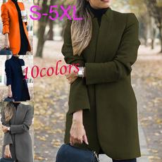 Jacket, Fashion, Winter, wool coat
