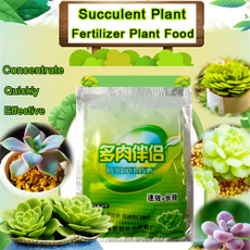 planting, Plants, flowerfertilizer, plantrootingpowder