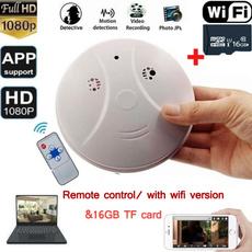 hiddencameravideorecorder, Remote, hiddencam, Fotografía