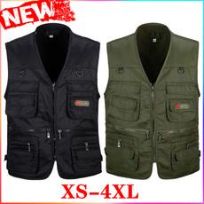 outdoorsportsjacket, huntingtraveljacket, Vest, Outdoor