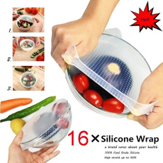 Kitchen, Kitchen & Dining, nonslipmat, Silicone