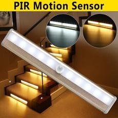 ledcabinetlight, wirelesslamp, Night Light, sensinglight