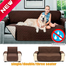 sofaprotector, petdogcushionmat, Waterproof, Pets
