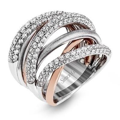 Sterling, DIAMOND, sterling silver, wedding ring