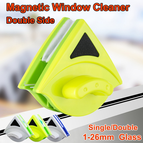 glasswipercleaner, magneticwiper, windowcleaning, Glass