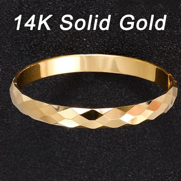 Charm Bracelet, dubaibangle, Jewelry, gold