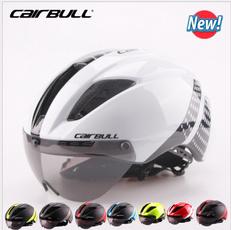 Helmet, Bicycle, Sports & Outdoors, capacetebike