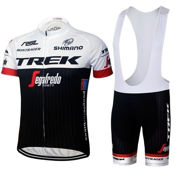 Summer, Set, Bicycle, Sports & Outdoors
