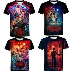 Funny T Shirt, Shirt, tshirttv, summer t-shirts