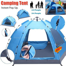 Family, Sports & Outdoors, hikingtent, sportsampoutdoor