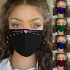 Summer, Outdoor, isolation, Face Mask