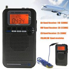 minifmradio, outdoorradio, Outdoor, Earphone