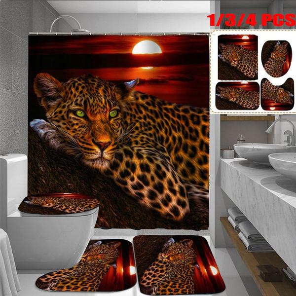 Bath, Bathroom, bathroomdecor, personalizedprint