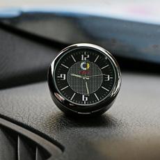 mercedescarclock, amgcarclock, Mercedes, carclockamg