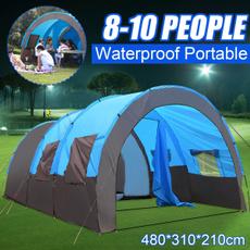 rainproofcampingtent, Outdoor, Hiking, Sports & Outdoors