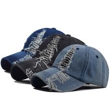 Adjustable Baseball Cap, Outdoor, gorrasparamujer, Cowboy