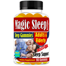 gummy, relax, supplementforadultsl, sleeping
