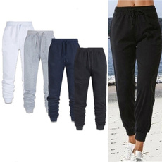 joggingpant, trousers, Casual pants, Fitness