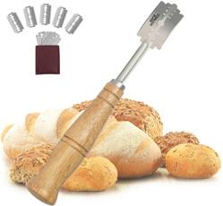 breadcutter, Baking, Kitchen & Dining, breadlame