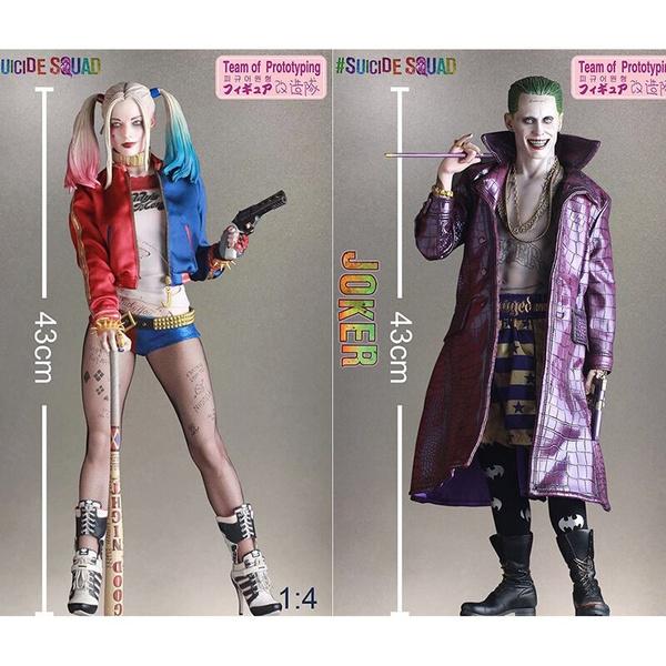 thejokerfigure, Collectibles, Toy, figure
