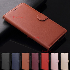case, antiskid, flipwithstand, Iphone 4