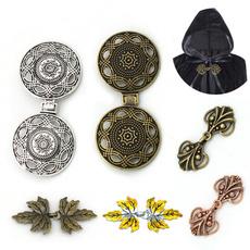 collarclasp, cardigan, Jewelry, alloybuckle
