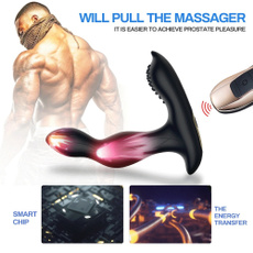 sextoy, Toy, Remote, Electric