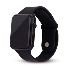 LED Watch, led, Jewelry, Gifts