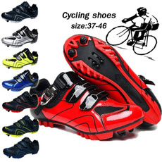 Sneakers, Cycling, Sports & Outdoors, Breathable