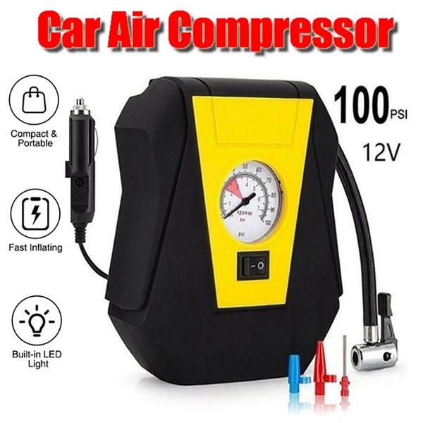 pumpaircompressor, aircompressorpump, Pump, carairpump