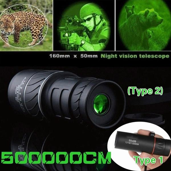 hikingtelescope, Hiking, Hunting, hdcamera