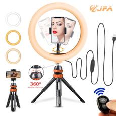 filllight, selfielight, studioequipment, tripodforcamera