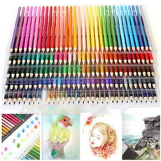 colorwaterpencil, School, art, Art Supplies