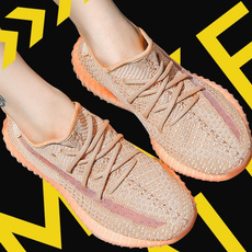 Снікери, yeezysshoesformen, shoes for womens, yeezy350v2shoe