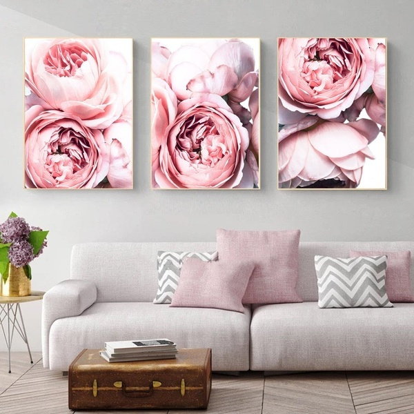 canvasart, Wall Art, Home Decor, canvaspainting