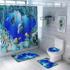 Bath, Baño, Bathroom Accessories, bathroomdecor