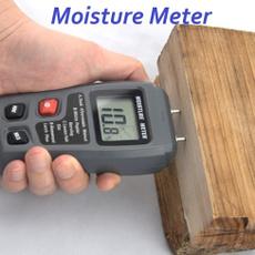 Wood, woodmoisturetestmeter, digitalwoodmoisturemeter, moisturemeterwood