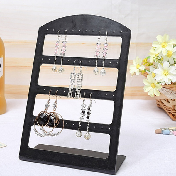 24, Box, Jewelry, Screen