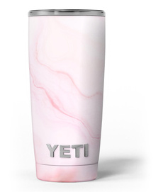 pink, yetiskin, yeticup, Cooler