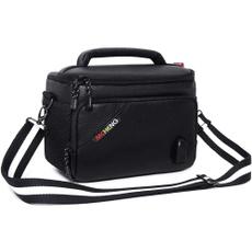 Shoulder Bags, leather, leathershoulderbag, Photography