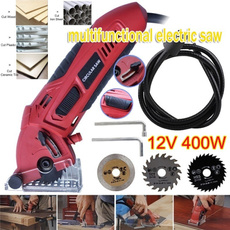 Power Tools, Electric, electriccircularsaw, electricsaw