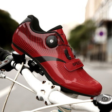 casual shoes, bikeaccessorie, Bicycle, Sports & Outdoors