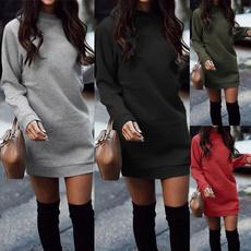 Fashion, velvet, Winter, Sleeve