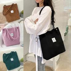 women bags, beachbag, practicalbag, Totes