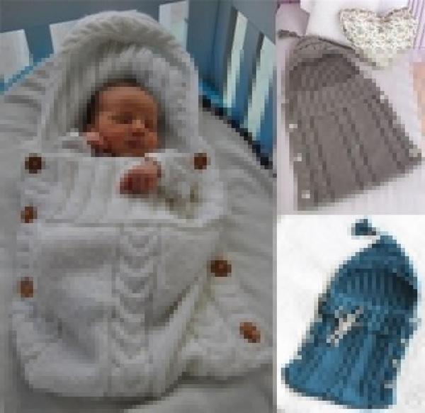 comfortablesleepingbag, briefsleepingbag, Toddler, newbornblanket