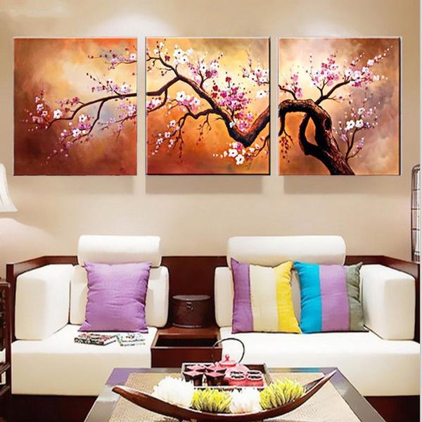 Pictures, kidbabyroom, Fashion, Wall Art