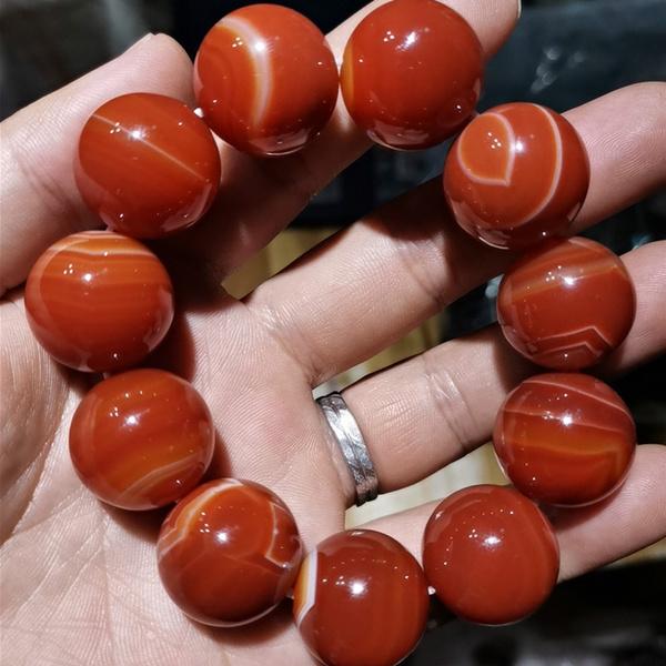 Jewelry, Bracelet, jade, onyx