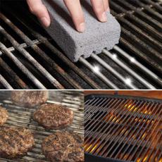Grill, Kitchen & Dining, brickblock, racekraft