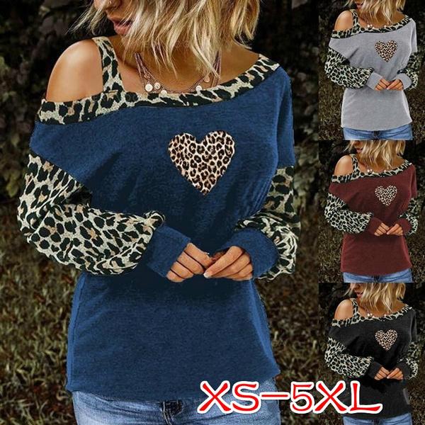 blouse, camisetasmujer, Fashion, magliettedonna